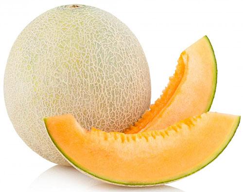 คำศัพท์ภาษาจีน : ผลไม้ | Jeeloth คำศัพท์ภาษาจีน 2