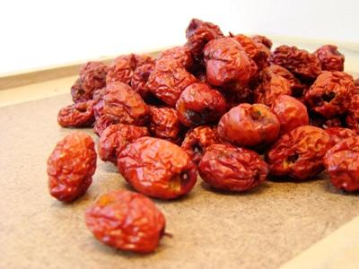 คำศัพท์ภาษาจีน : ผลไม้ | Jeeloth คำศัพท์ภาษาจีน 7