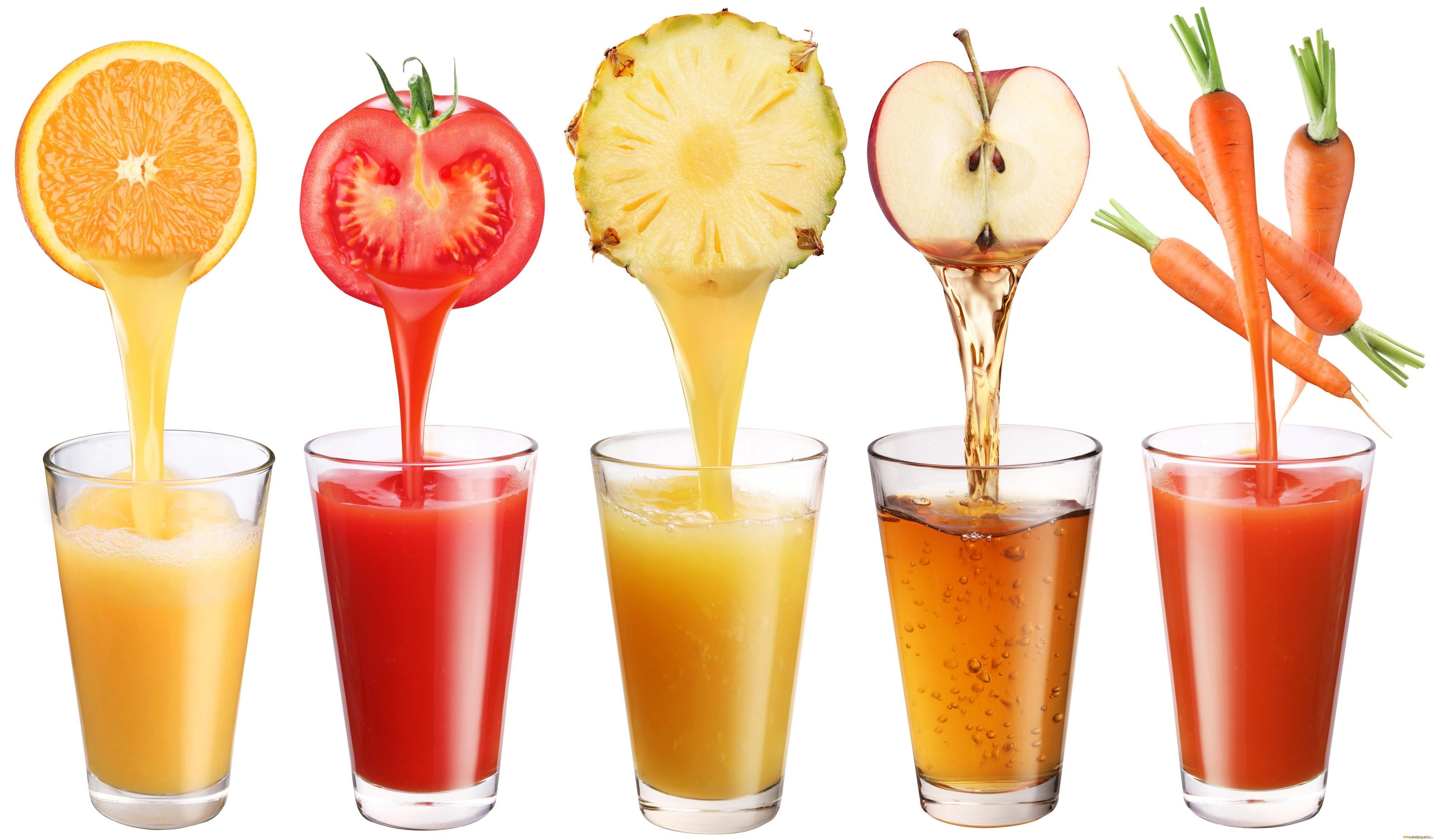 คำศ พท ภาษาจ น เคร องด ม 饮料 drink 飲物 음료수 part 1